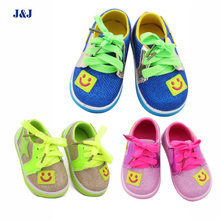 new fashion bling winter autumn baby girl sneakers walker infant  toddler girl shoes attipas rubber sole baby cute girl shoes(China (Mainland))