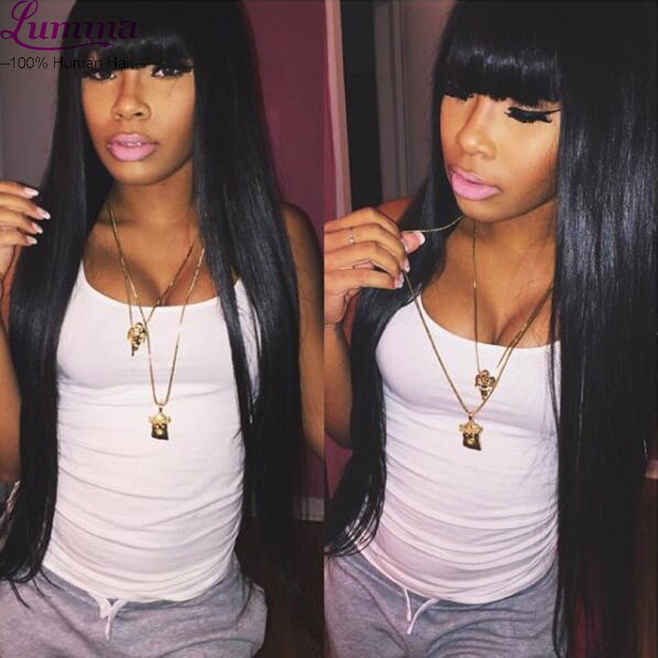 Grade 7a Unprocessed Mocha Hair Products Indian Straight Virgin Hair 4 Bundles deals Virgin Raw Indian Hair tissage bresilienne(China (Mainland))