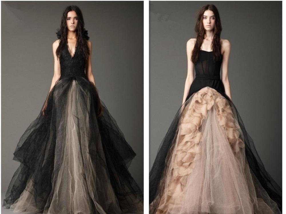 Achetez en gros mariage milan en ligne des grossistes for Concepteur de robe de mariage russe
