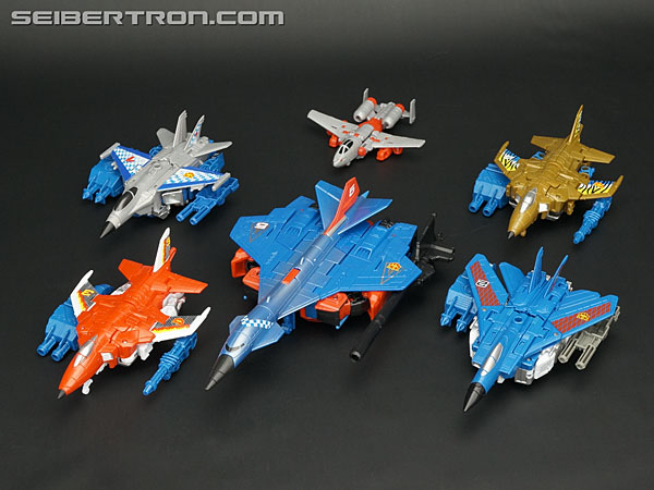 6Pcs/lot G2 Color Combiner Wars Superion Aerialbots Member Silverbolt airplane robot classic toys for boys without retail box<br><br>Aliexpress