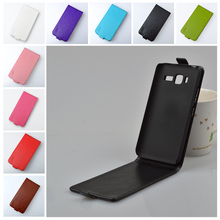 Lenovo A916 Flip PU Leather Case cover Vertical Phone Cases J&R Brand 9 colors - Fashion Supermarket store