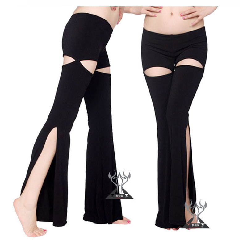 Find great deals on eBay for mens ballroom dance pants. Shop with confidence.