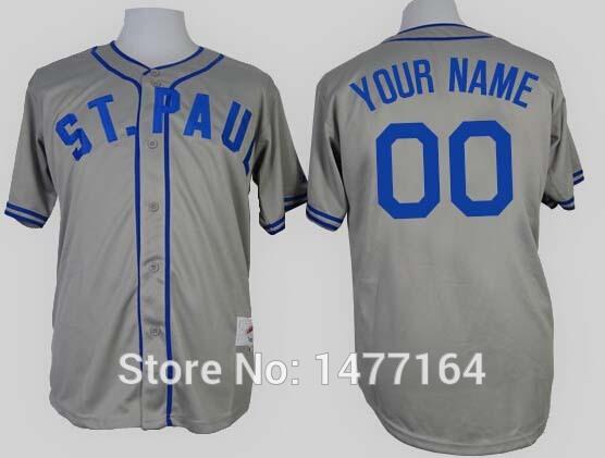Newest!!! Minnesota Twins Personalized Jerseys Gray Cheap Authentic Premier Stitched Customized Baseball Jersey Shirt Twins(China (Mainland))