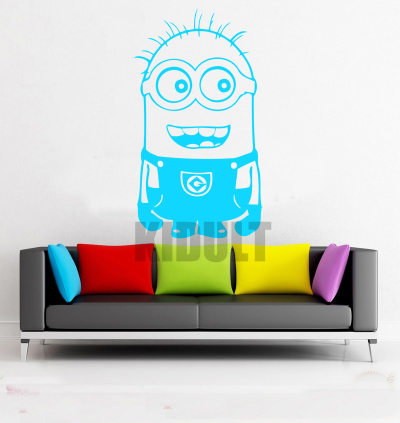 Wall Decals Children Wall Decals Discount Home Decor Wall | Auto ...
