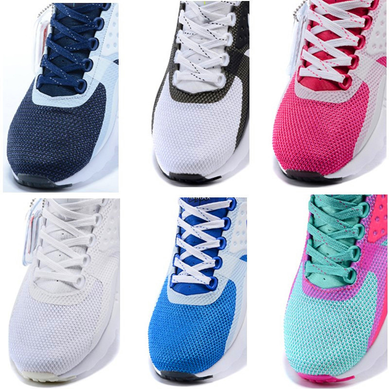 Hot! New arrival 2015 brand running shoes For Men Women Sneakers shoes Accept Mixed Order Drop ship Free shipping(China (Mainland))