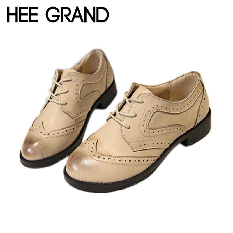 Zapatos de silla vintage de mujer
