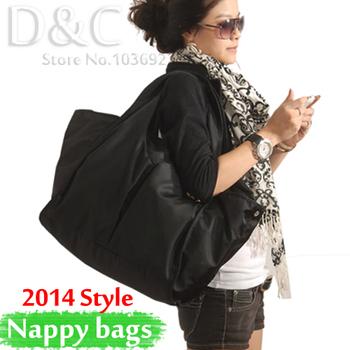Многофункциональный сумка bolsa maternidade пеленки младенца мешки пеленки bolsas ...