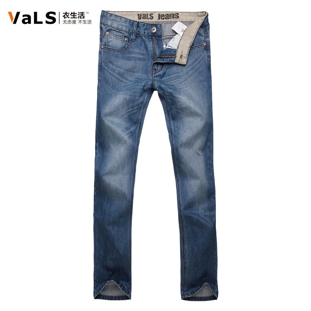 Мужские джинсы VaLS :