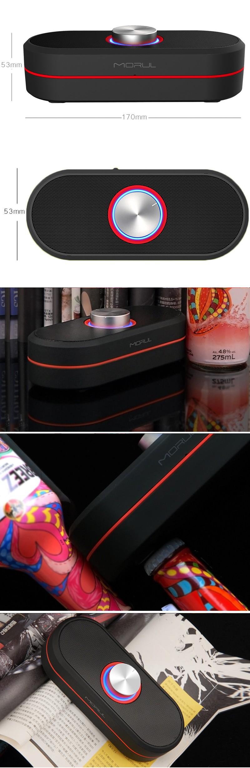 bluetooth speaker5