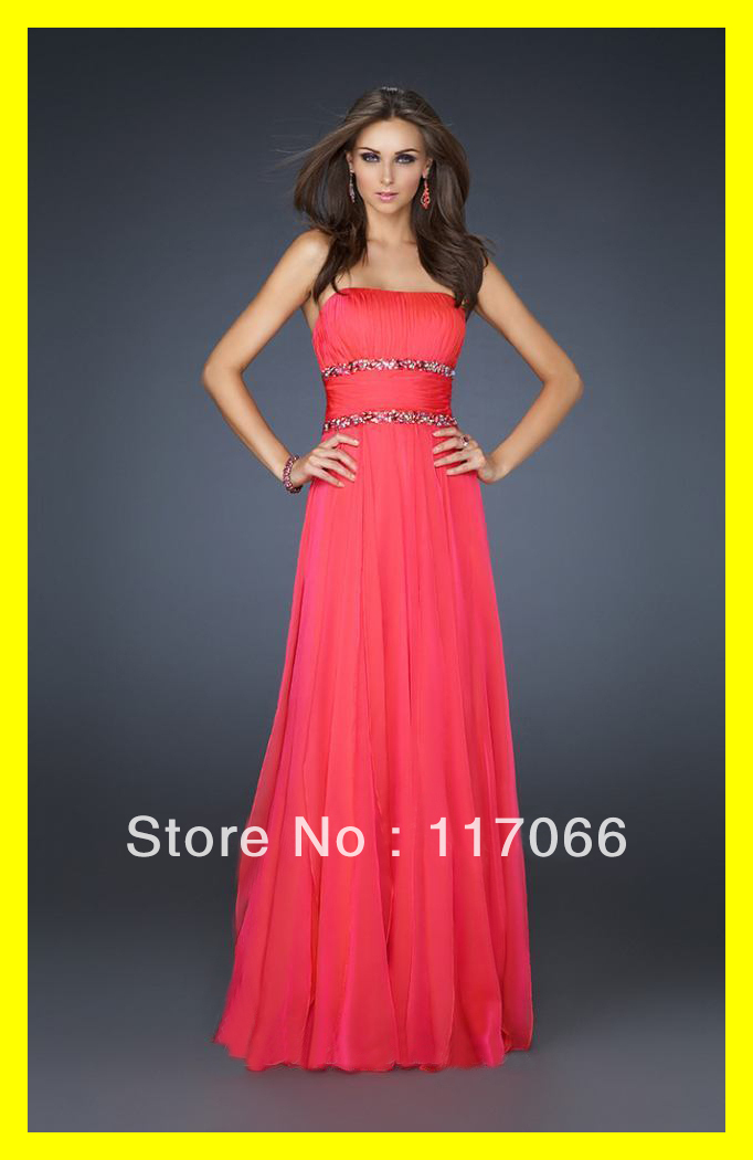 York Uk Shops Evening Dresses 101