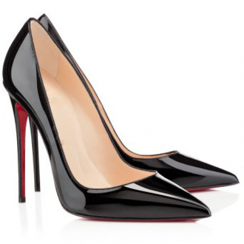 Online shopping for popular & hot Red Bottom High Heels from Shoes, High Heels, Women's Pumps, Women's Sandals and more related Red Bottom High Heels like red bottom heel high, black bottom high heels, red bottom high wedges, low heels bottom red. Discover over of the best Selection Red Bottom High Heels on thrushop-06mq49hz.ga