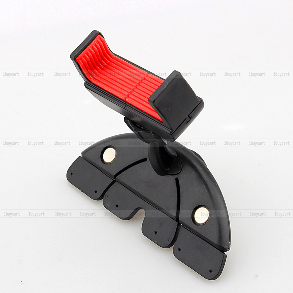 Image Result For Best Cell Phone Car Mount