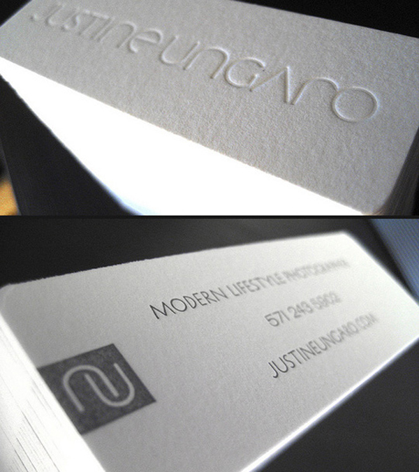 High quality paper name card printing<br><br>Aliexpress