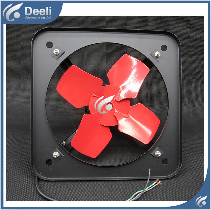 Partes del ventilador industrial compra lotes baratos de for Extractor cocina barato