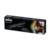 Выпрямитель для волос Braun ST 780