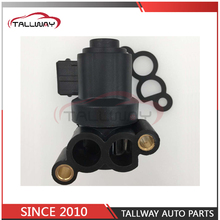 Buy High Idle Air Control Valve HYUNDAI Tiburon Santa Fe Base GLS LX 35150-33010 3515033010 for $13.20 in AliExpress store