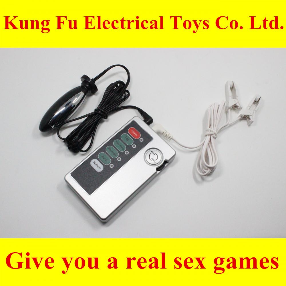 Интимная игрушка Kungfu  002 интимная игрушка hapi 007