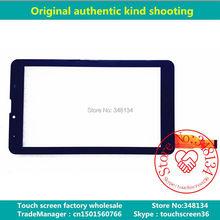 Новый сенсорный экран планшета 7 » Supra M726G планшет ZLD0700270716-F-A сенсорная панель стекло датчик бесплатная доставка