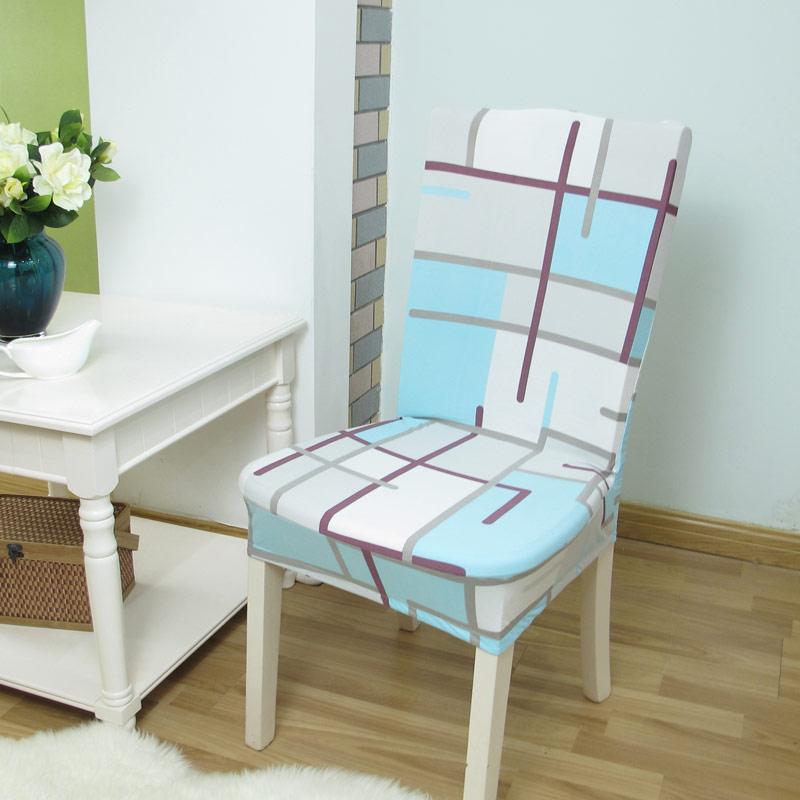 Banquet chaise caps promotion achetez des banquet chaise for Housses de chaises en tissu