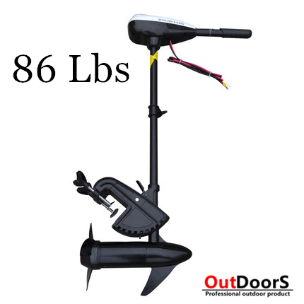 Online Buy Wholesale Trolling Motor From China Trolling