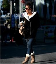 Кофты  от forever fashion star для Женщины, материал Спандекс артикул 32439500508