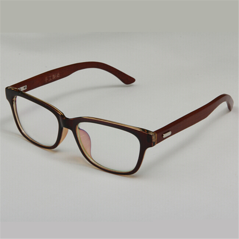 Online Buy Wholesale eyeglass frames china from China ...