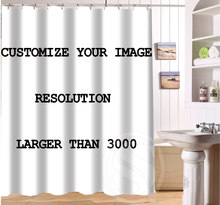Beautiful Shower Curtains Promotion-Shop for Promotional Beautiful ...