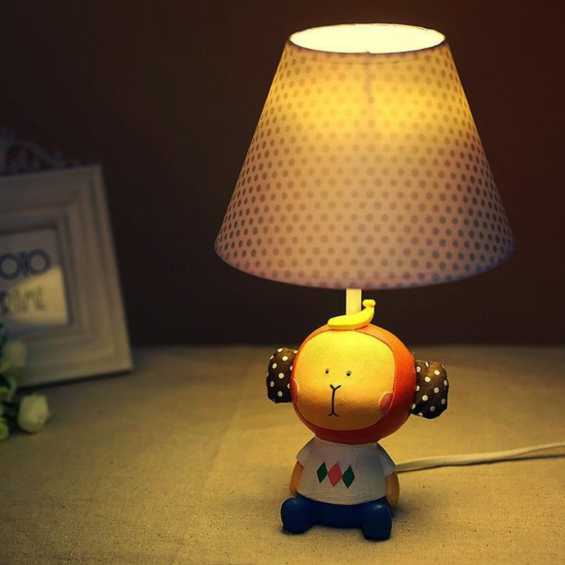 achetez en gros ikea lampe de bureau en ligne des grossistes ikea lampe de bureau chinois. Black Bedroom Furniture Sets. Home Design Ideas