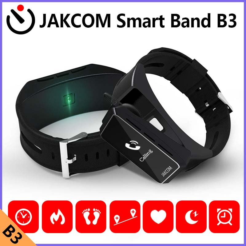 Jakcom B3 Smart Band New Product Of Mobile Phone Lcds As For Lg G3 Lcd For Touch Screen Digitizer For Moto X2 For Xiaomi 3(China (Mainland))