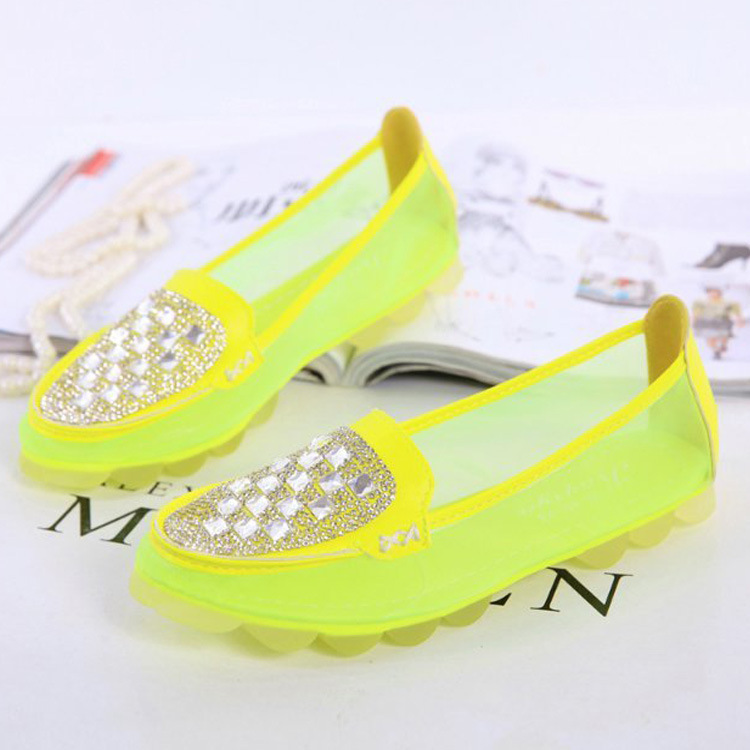 Candy Brand Shoes Brand Shoes Women Summer