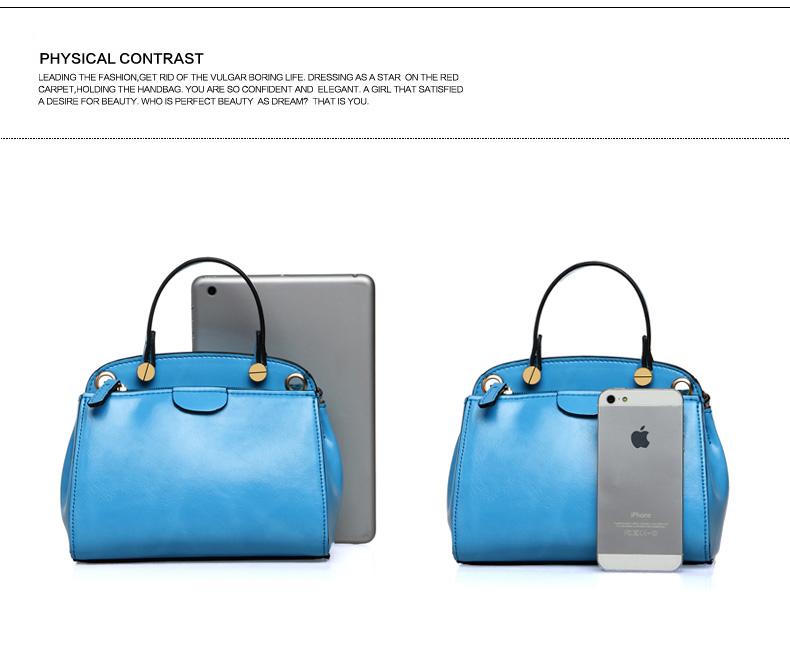 Fashion Chic Women Mini Handbag Zipper Closure Classy PU Chain Bag Designer Double Interlayer Ladies Cheap Small Shoulder Bag