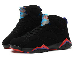 NEW 2015 authentic retro air JORDANLIEDS 7 Basketball JD 6 7 men Sport athletic, air retro,shOe Free shipping(China (Mainland))