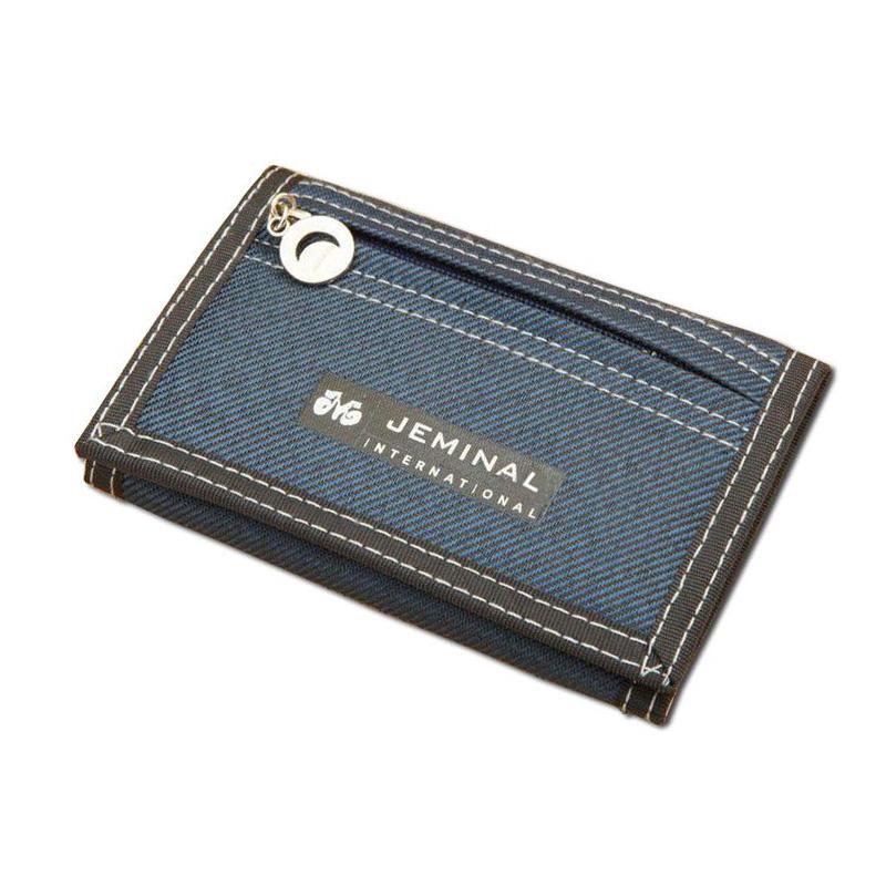 1pc Causal Style Boys Canvas Wallet Short Design Men Wallets Zipper Coin Purse Card Holder For Teenager -- BID047 PR49  <br><br>Aliexpress
