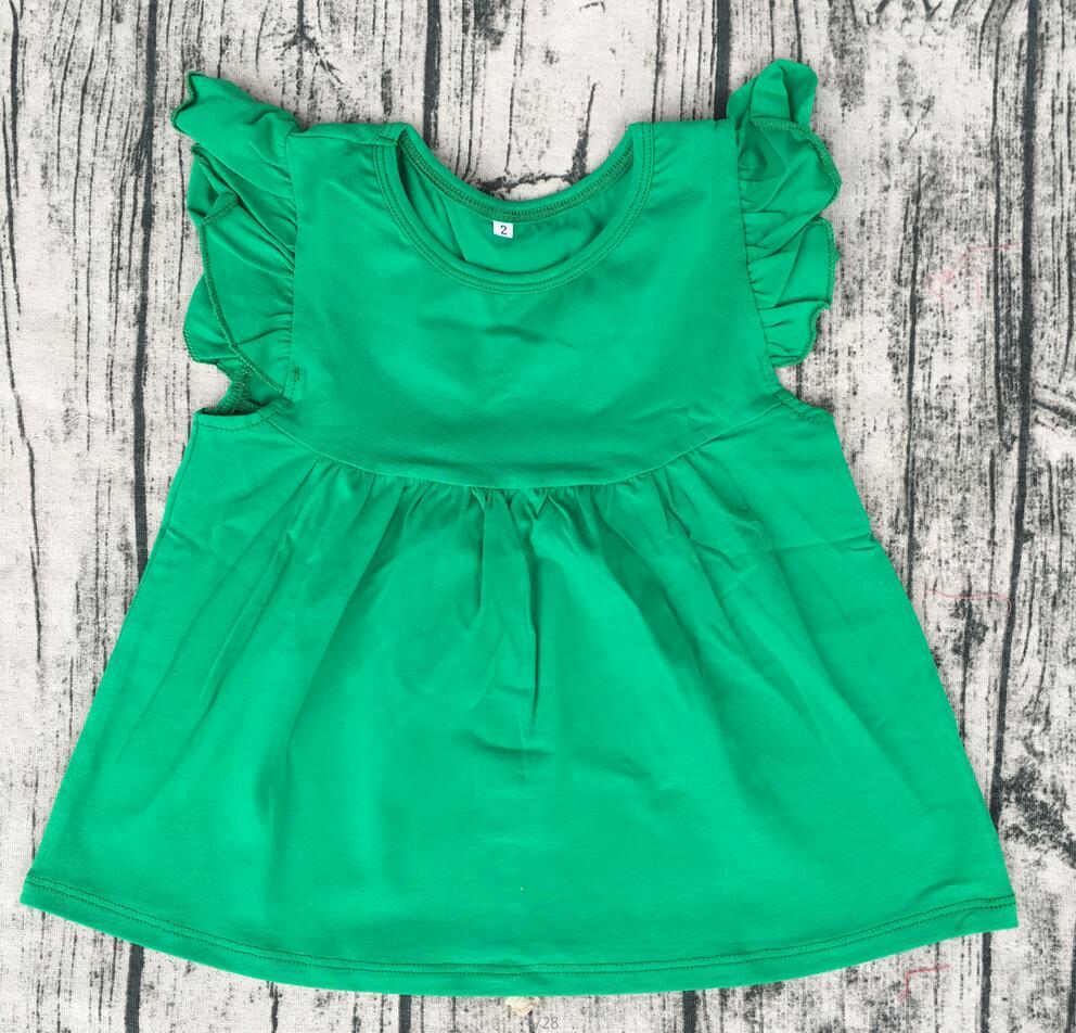 Popular plain colored t shirts wholesale buy cheap plain for Cheap plain colored t shirts