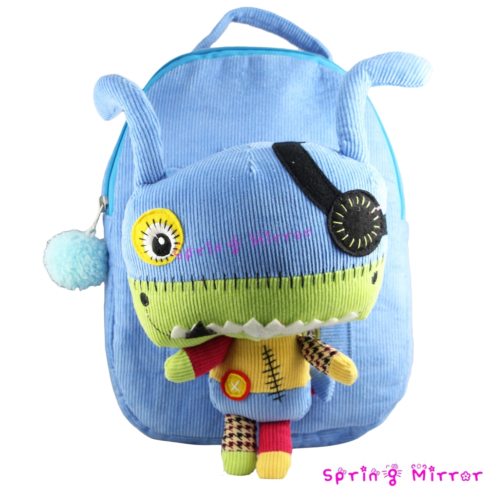 school bags for sale Picture - More Detailed Picture about Kids ...