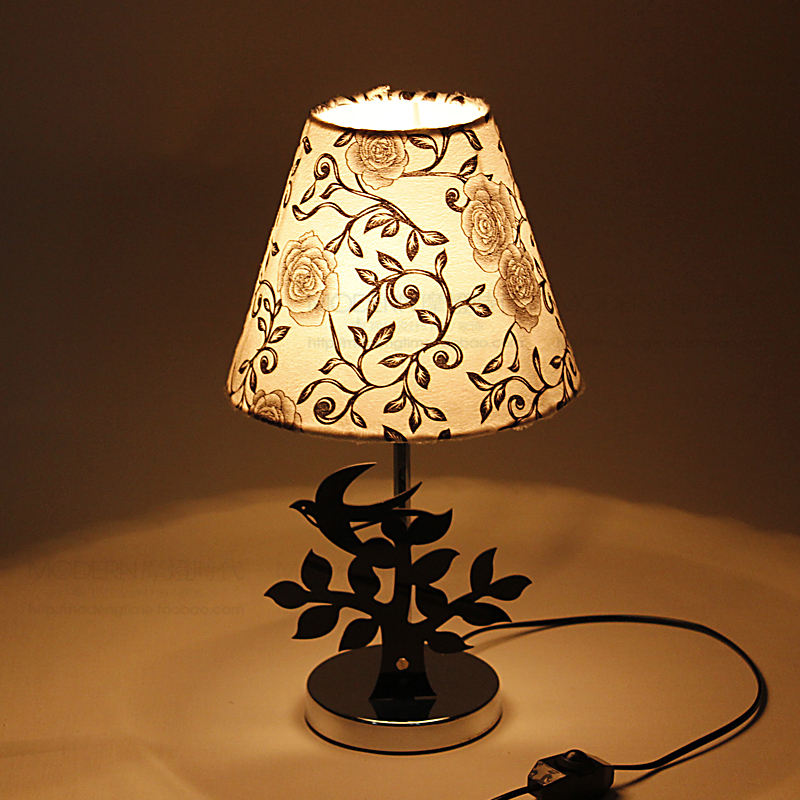 moroccan lamps era original design creative table lamp