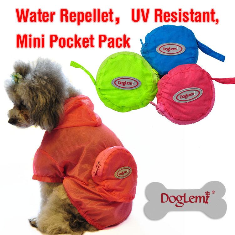 Uv Protection Clothing For Dogs Reviews Online Shopping