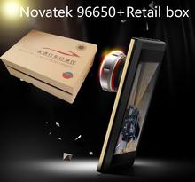 """Car DVR Recorder 3""""  Car Camera 1080p Novatek 96650 HD 170 Vehicle Camera Video Registrar Registrator dash cam DVR(China (Mainland))"""