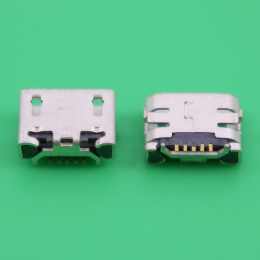 mc-310 (3)