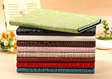 New Fashionable Crocodile Pattern Standable Leather case for ipad 4 3 / 2 Cover, 9 color for choose(China (Mainland))