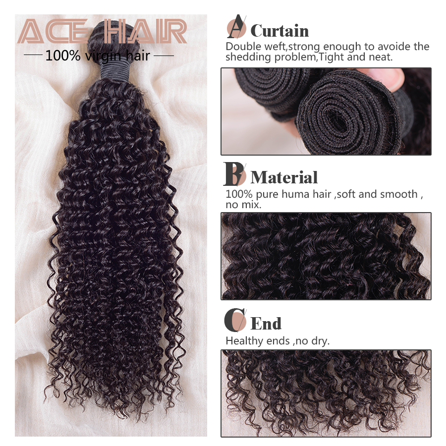 Color fiend hair extensions choice image hair coloring ideas hair weave hangers indian remy hair hair weave hangers 79 news47fo choice image pmusecretfo Image collections