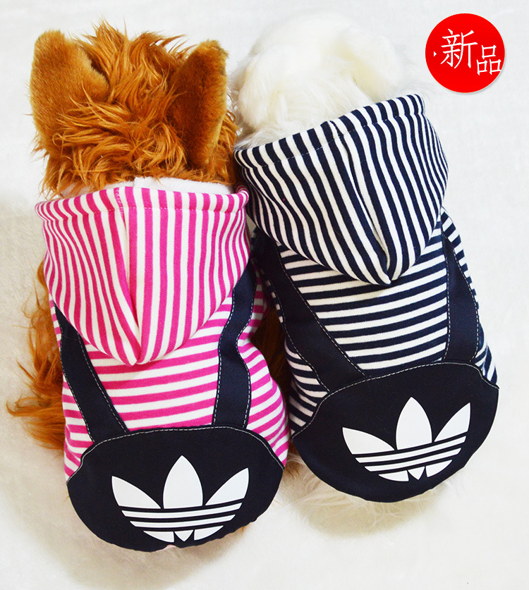 Big Dog Clothes For Golden Retriever Dogs Large Size Winter Dogs Coat Hoodie Apparel Clothing For Dogs Sportswear 3XL-7XL(China (Mainland))