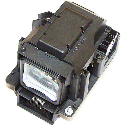 Compatible Projector lamp for DUKANE ImagePro 8774<br><br>Aliexpress