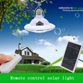 Solar Energy Power Outdoor Bright Light- Waterproof Dark Sensing Auto On/Off, LED light For Path,Deck,Yard,Home,Driveway,Stairs
