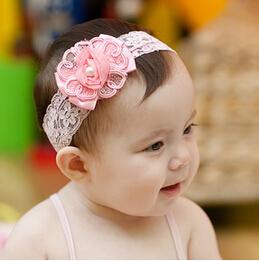 2014 new style beautiful princess headband hairband baby 2014 new style beautiful headband hairband baby