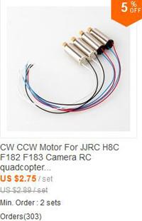 1Pcs FPV CNC LCD Monitor Support Mount Bracket Vertical Holder for DJI Phantom JR Futaba Transmitter
