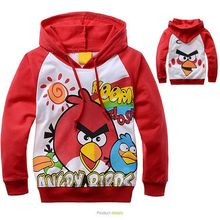 Hot Discouts!  spring Fashion Terry Children's hoodie, Baby Boys Girls clothes  baby hoodies kids baby boys children hoodies(China (Mainland))