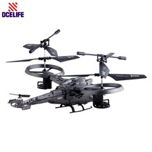 International Certification RC Quadcopter Kit Frame Propeller RC Helicopter Airplane Remote Control Aircraft Four Axis Kid Toys(China (Mainland))