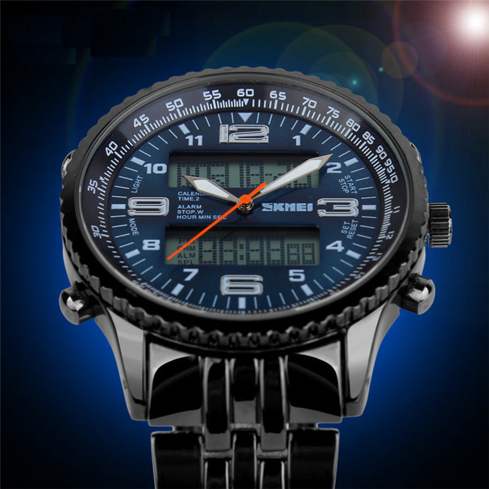 men steel watch -102.jpg