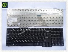 Russian Keyboard Acer Aspire 7220 7320 7520 7520G 7700 7700G 7710 7720 7720G 7720Z RU Black laptop keyboard - Palgo Technology Co.,Ltd. store